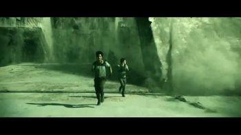 Maze Runner: The Death Cure - Alternate Trailer 8