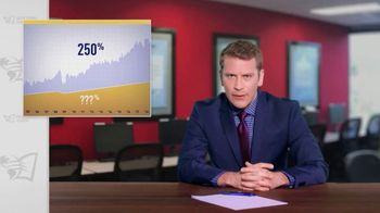 Online Trading Academy TV Spot, 'Protect Your Money' - Thumbnail 4