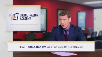 Online Trading Academy TV Spot, 'Protect Your Money' - Thumbnail 6