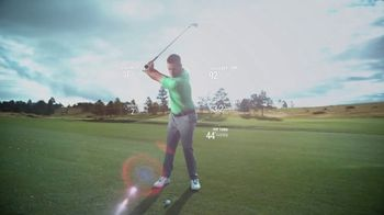 GolfTEC Training Camp TV Spot, 'Coach'