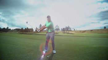 GolfTEC Training Camp TV Spot, 'Coach' - Thumbnail 1