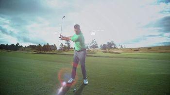 GolfTEC Training Camp TV Spot, 'Coach' - Thumbnail 2