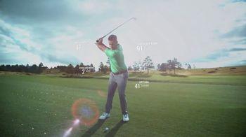 GolfTEC Training Camp TV Spot, 'Coach' - Thumbnail 4