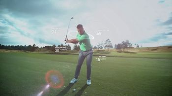 GolfTEC Training Camp TV Spot, 'Coach' - Thumbnail 5