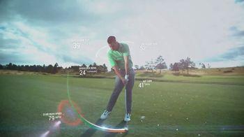GolfTEC Training Camp TV Spot, 'Coach' - Thumbnail 6