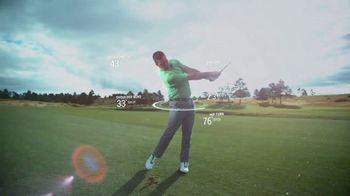 GolfTEC Training Camp TV Spot, 'Coach' - Thumbnail 7
