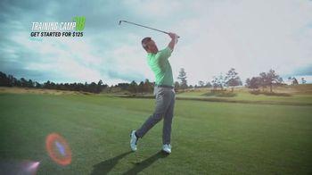 GolfTEC Training Camp TV Spot, 'Coach' - Thumbnail 9