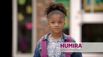 HUMIRA TV Spot, 'Missing' - Thumbnail 4