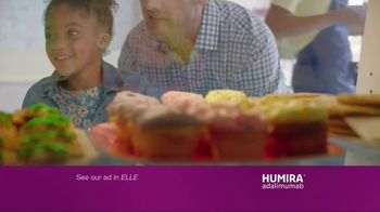 HUMIRA TV Spot, 'Missing' - Thumbnail 8