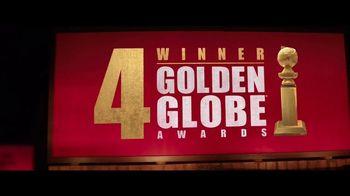 Three Billboards Outside Ebbing, Missouri - Alternate Trailer 21