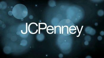 JCPenney TV Spot, 'Un vistazo nuevo' [Spanish] - Thumbnail 1