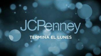 JCPenney TV Spot, 'Un vistazo nuevo' [Spanish] - Thumbnail 8