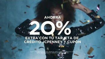 JCPenney TV Spot, 'Un vistazo nuevo' [Spanish] - Thumbnail 7