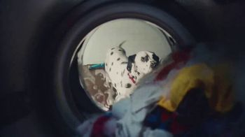 Culligan TV Spot, 'If Dogs Could' - Thumbnail 4