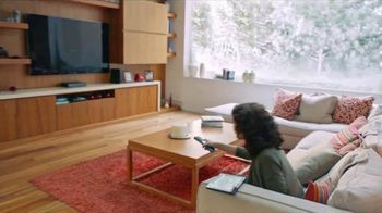 XFINITY TV & Internet TV Spot, 'More Places Than Ever Before' - Thumbnail 1