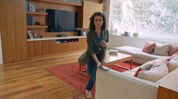 XFINITY TV & Internet TV Spot, 'More Places Than Ever Before' - Thumbnail 2