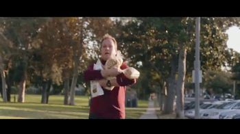 Wells Fargo & Zelle TV Spot, 'Bake Sale' - Thumbnail 8