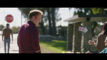 Wells Fargo & Zelle TV Spot, 'Bake Sale' - Thumbnail 2