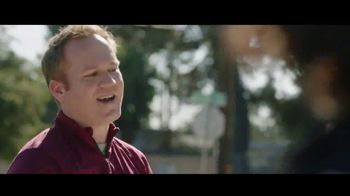Wells Fargo & Zelle TV Spot, 'Bake Sale' - Thumbnail 3
