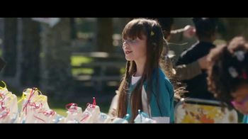 Wells Fargo & Zelle TV Spot, 'Bake Sale' - Thumbnail 4