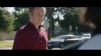 Wells Fargo & Zelle TV Spot, 'Bake Sale' - Thumbnail 5
