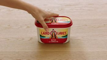 Land O'Lakes TV Spot, 'From Our Dairies to Your Dinner' - Thumbnail 2