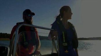 Ranger Boats Saltwater Series TV Spot, '2018 Series' - Thumbnail 1
