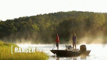 Ranger Boats Saltwater Series TV Spot, '2018 Series' - Thumbnail 7