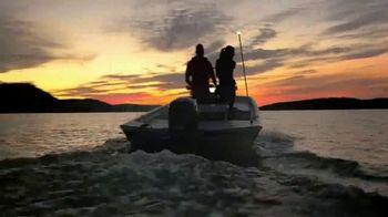 Ranger Boats Saltwater Series TV Spot, '2018 Series' - Thumbnail 9