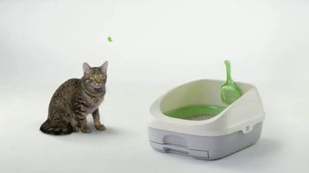 Purina Tidy Cats Breeze TV Spot, 'Smart and Simple Design' - Thumbnail 1