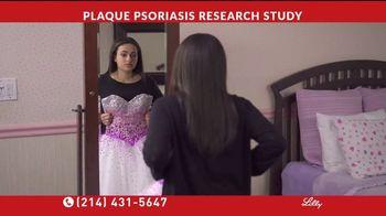 Plaque Psoriasis Study: Teenagers thumbnail