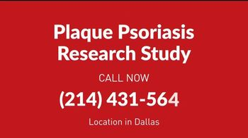 Eli Lilly TV Spot, 'Plaque Psoriasis Study: Teenagers' - Thumbnail 7