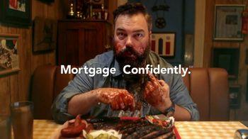 Rocket Mortgage TV Spot, 'Ribs' - Thumbnail 9