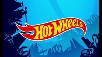 Hot Wheels Monster Jam El Toro Loco Showdown TV Spot, 'Take Down the Bull' - Thumbnail 1