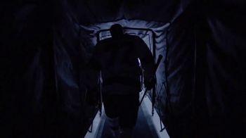 NHL.TV TV Spot, 'Catch Everything' - Thumbnail 1