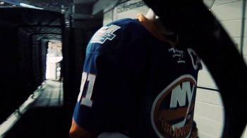 NHL.TV TV Spot, 'Catch Everything' - Thumbnail 2