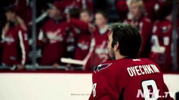 NHL.TV TV Spot, 'Catch Everything' - Thumbnail 4
