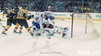 NHL.TV TV Spot, 'Catch Everything' - Thumbnail 5
