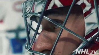 NHL.TV TV Spot, 'Catch Everything' - Thumbnail 6