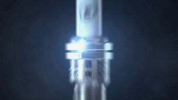 E3 Spark Plugs TV Spot, 'Gain Horsepower' - Thumbnail 4
