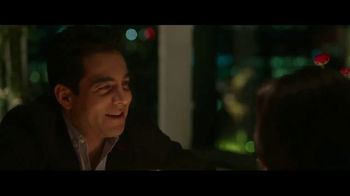 La Boda de Valentina [Spanish] - 1248 commercial airings