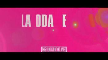 La Boda de Valentina [Spanish] - Thumbnail 8