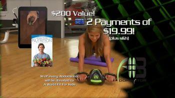 AbDominator TV Spot, 'Dominate Your Workout' - Thumbnail 10
