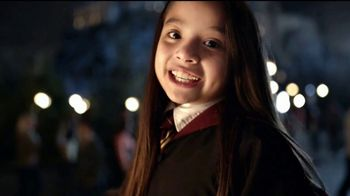 Universal Orlando Resort TV Spot, 'Aventuras deslumbrantes' [Spanish] - Thumbnail 3