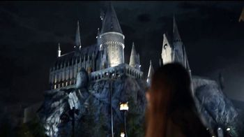 Universal Orlando Resort TV Spot, 'Aventuras deslumbrantes' [Spanish] - Thumbnail 4