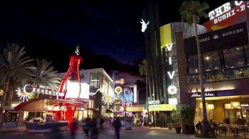 Universal Orlando Resort TV Spot, 'Aventuras deslumbrantes' [Spanish] - Thumbnail 7
