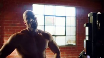 NordicTrack Fusion CST TV Spot, 'Get the Ultimate At-Home Workout' - Thumbnail 6