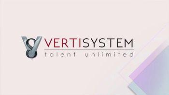 Vertisystem TV Spot, 'Simplify and Customize' - Thumbnail 7