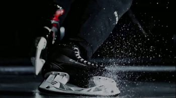 CCM Hockey JetSpeed FT1 TV Spot, 'The One-Piece Benefit' - Thumbnail 2