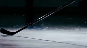 CCM Hockey JetSpeed FT1 TV Spot, 'The One-Piece Benefit' - Thumbnail 3